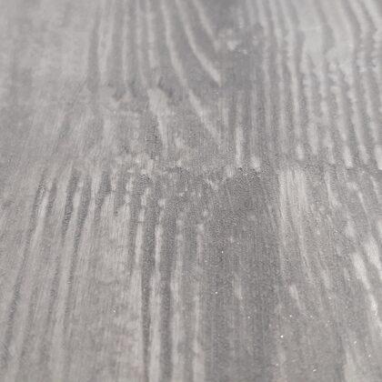 betonova sterka efekt dřeva