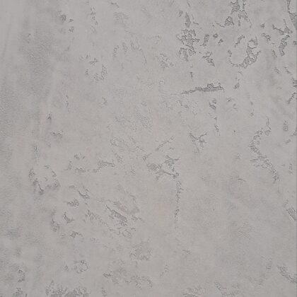 betonova sterka