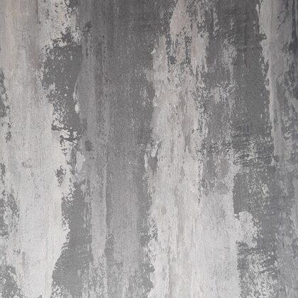 dekorativni stěrka benátský štuk